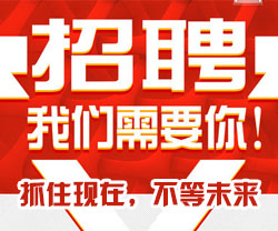 江苏金林电力工程有限公司招聘市政工程师