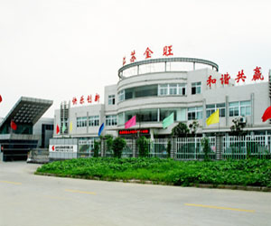江苏金旺包装机械科技有限公司招聘生产技术总监助理