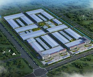 中航锂电(江苏)有限公司招聘年后招大量操作工