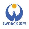江苏金旺包装机械科技有限公司的企业标志