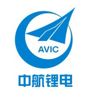 中航锂电科技有限公司招聘操作工(直招,不是派遣工)