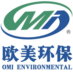 江苏欧美环保设备有限公司的企业标志