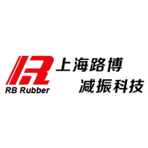 江苏路博减振技术有限公司标志