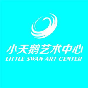 小天鹅艺术中心