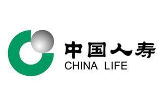 中国人寿金坛支公司招聘销售内勤,外勤主管