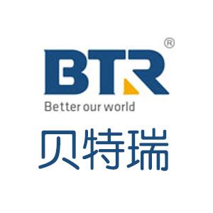 贝特瑞(江苏)新材料科技有限公司招聘采购工程师