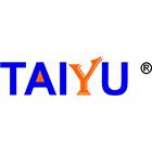 泰宇新能源材料(常州)有限公司招聘销售工程师
