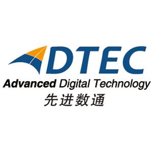 北京先进数通信息技术股份公司上海分公司