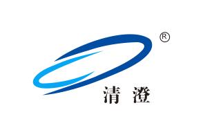 江苏华铝铝业科技有限公司