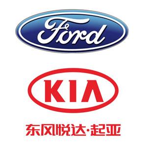 常州金坛欧派罗汽车销售服务有限公司的企业标志
