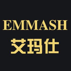 江苏艾玛仕生物科技有限公司的企业标志