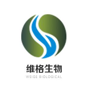 常州市金坛区维格生物科技有限公司的企业标志