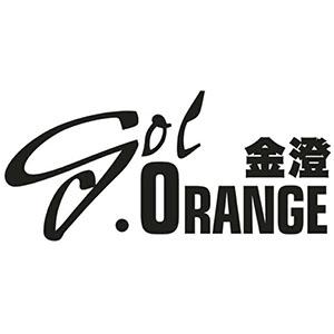 金澄(常州)服饰有限公司