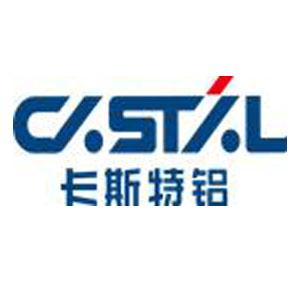 常州卡斯特铝精密铸造科技有限公司