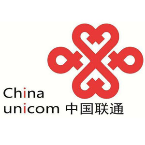 中国联通常州市分公司