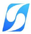 江苏海锋能源科技有限公司