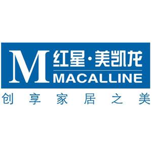 上海红星美凯龙品牌管理有限公司金坛分公司招聘家装设计师