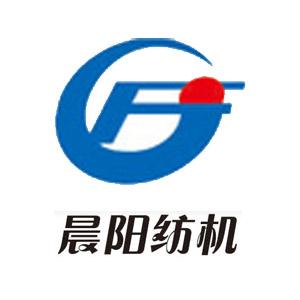 江苏晨阳机械有限公司招聘工艺员(钣金加工/精加工)