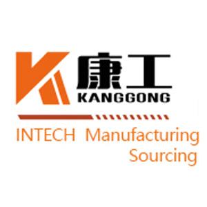 康诚(江苏)机械制造有限公司
