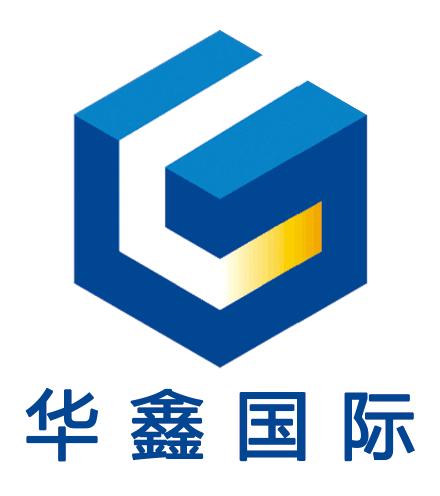 常州金坛华鑫机械装备科技有限公司的企业标志