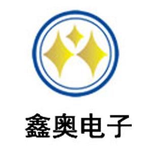 常州金坛鑫奥电子元件厂