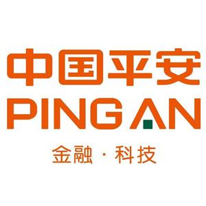 中国平安保险(集团)股份有限公司招聘办公室文员