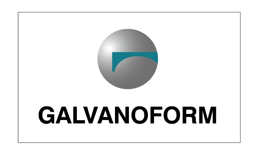 格瓦诺模具(常州)有限公司