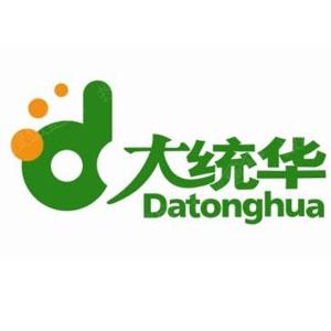 江苏金坛大统华购物中心有限公司
