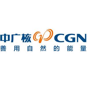 江苏中广核金沃电子科技有限公司招聘电气工程师