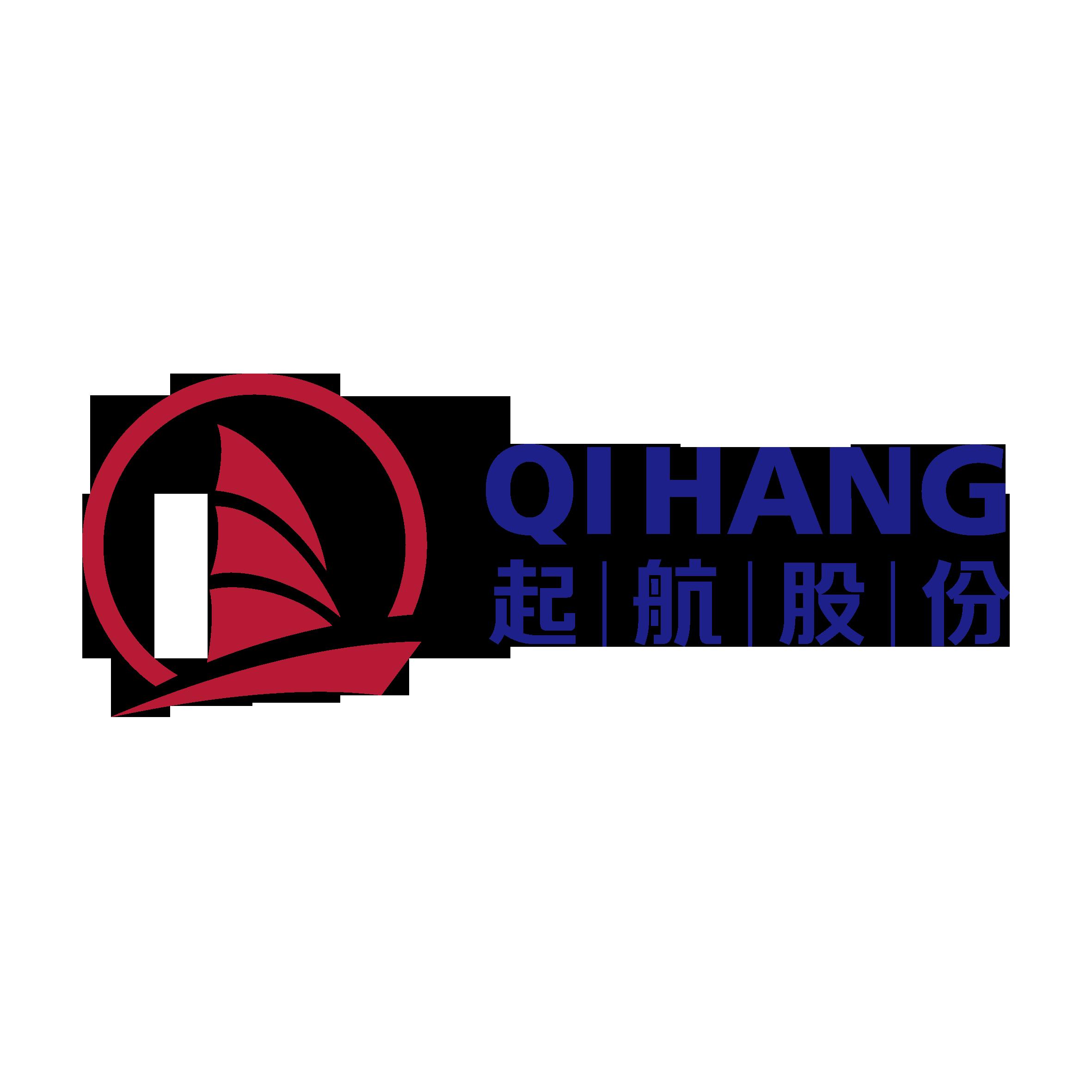 江南金融科技(常州)有限公司的企业标志