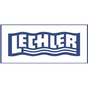 莱克勒喷嘴系统(常州)有限公司
