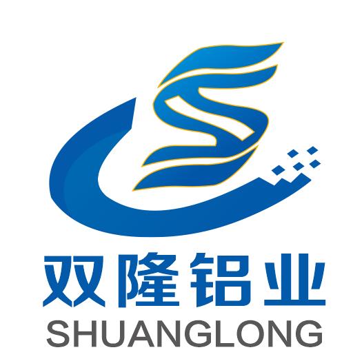 江苏双隆铝业有限公司的企业标志