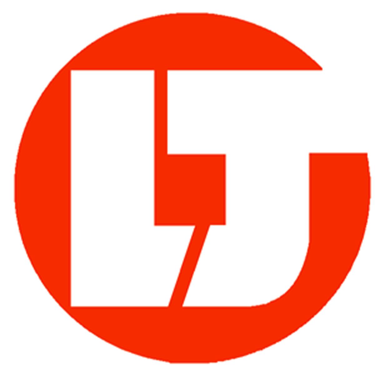 隆英(常州)特钢科技有限公司的企业标志