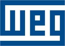 维格(常州)自动化设备有限公司