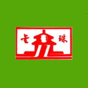 江苏省激素研究所股份有限公司的企业标志