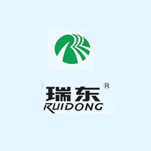 江苏瑞东农药有限公司