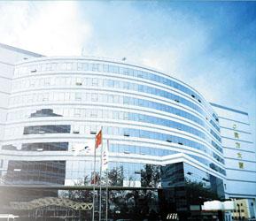 同方威视科技江苏有限公司在新金坛人才网(金坛人才网)的宣传图片